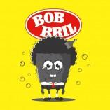 bob bril masc