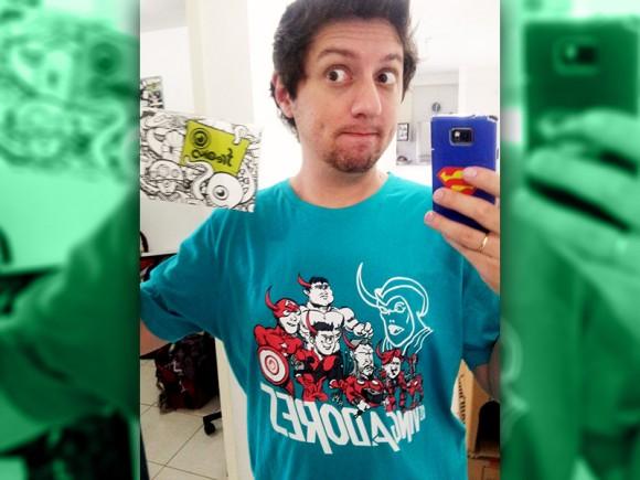 João Valio – SP